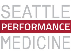 Seattle Performance Medicine Jobs