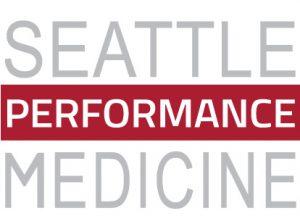 Seattle Performance Medicine Jobs